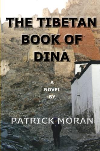 9781105498824: The Tibetan Book Of Dina