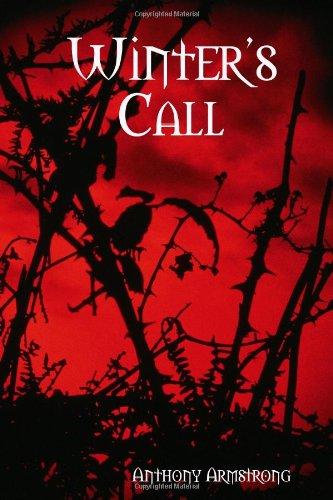 9781105508585: Winter's Call