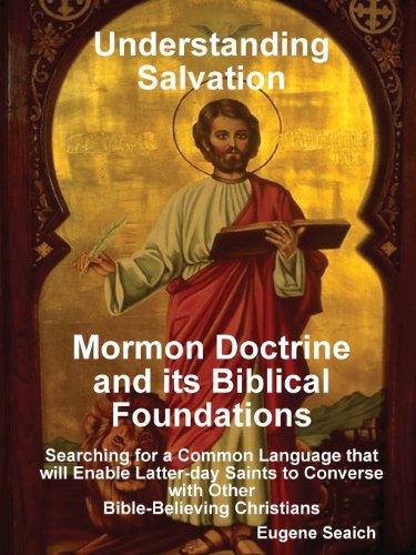 9781105519307: Understanding Salvation