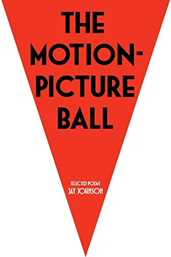 The Motion-Picture Ball (1105529584) by Johnson, Jay