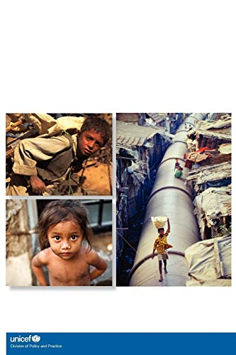 9781105531750: Child Poverty And Inequality: New Perspectives