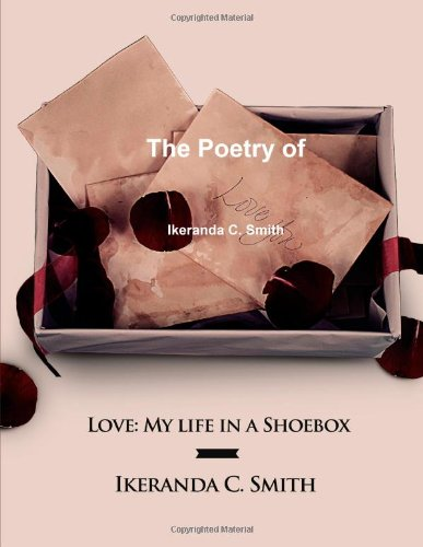 9781105560262: The Poetry of