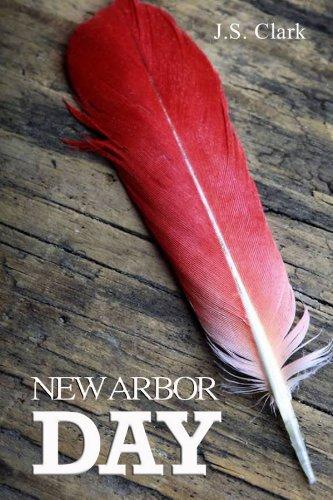 New Arbor Day: Clark, J.S.