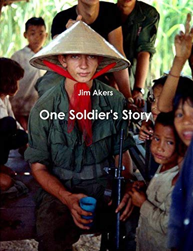 9781105605376: One Soldier's Story