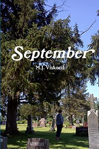 9781105636301: September