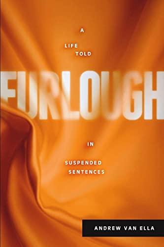 9781105640636: Furlough