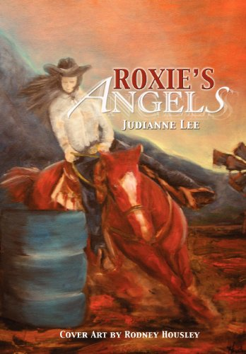 9781105641411: Roxie's Angels
