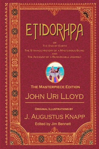 Etidorhpa (1105643700) by Jim Bennett