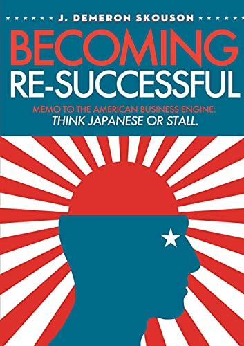 9781105654893: Becoming Re-Successful