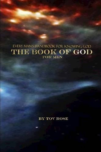 9781105695551: The Book of GOD: For Men