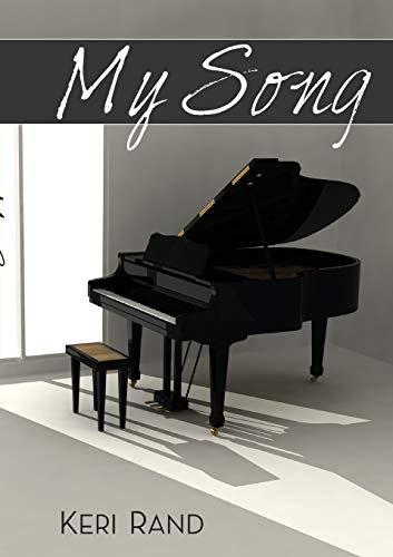 9781105703027: My Song