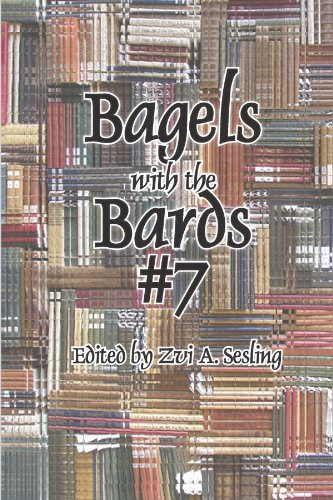 9781105785665: Bagels with the Bards #7