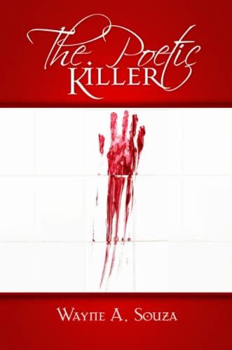 9781105788826: The Poetic Killer
