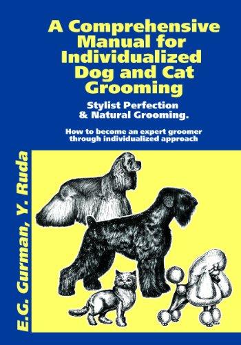9781105866173: Black Russian Terrier Grooming (Black Russian Terrier Grooming, Black Russian Terrier Grooming)