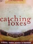 9781105894091: Catching Foxes