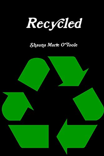 9781105933653: Recycled