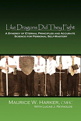 Like Dragons Did They Fight: A Look Into the Addiction Fighting Principles of the Sons of Helaman ...