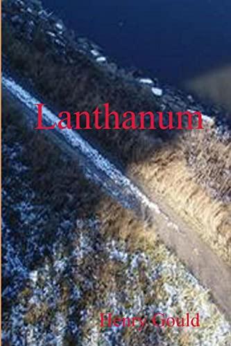 9781105967825: Lanthanum