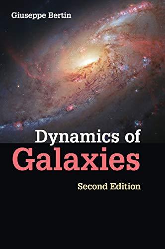 9781107000544: Dynamics of Galaxies