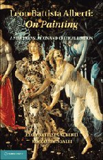 9781107000629: Leon Battista Alberti: On Painting: A New Translation and Critical Edition