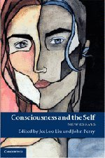 9781107000759: Consciousness and the Self: New Essays