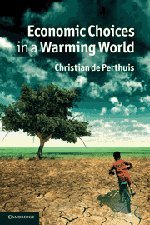 9781107002562: Economic Choices in a Warming World