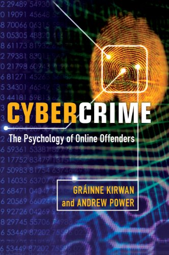 9781107004443: Cybercrime: The Psychology of Online Offenders