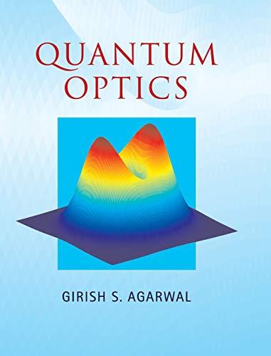 9781107006409: Quantum Optics
