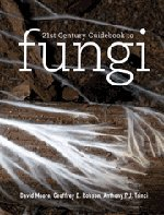 9781107006768: 21st Century Guidebook to Fungi with CD