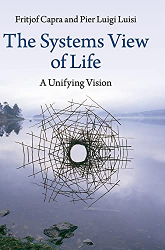 9781107011366: The Systems View of Life
