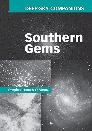 9781107015012: Deep-Sky Companions: Southern Gems