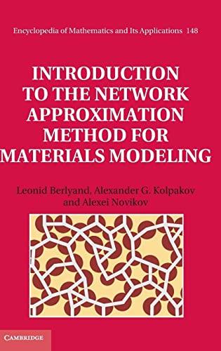 9781107028234: Handbook of Neural Activity Measurement
