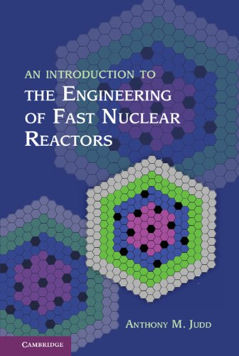9781107034648: An Introduction to the Engineering of Fast Nuclear Reactors