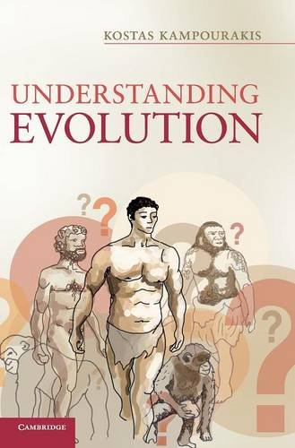 9781107034914: Understanding Evolution
