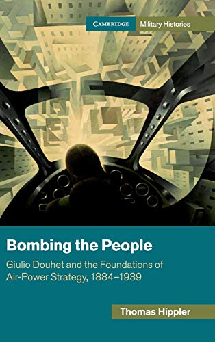 Bombing the People: Hippler, Thomas