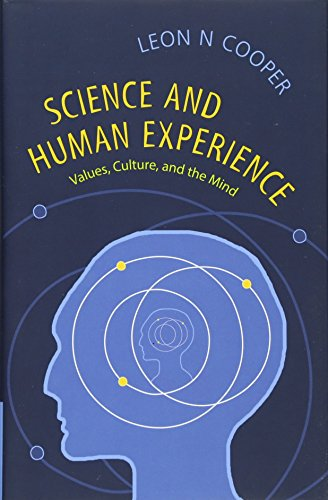 9781107043176: Science and Human Experience: Values, Culture, and the Mind