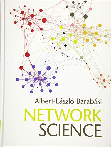 9781107076266: Network Science