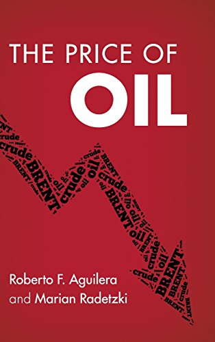 9781107110014: The Price of Oil