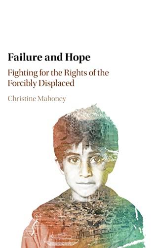 9781107162815: Failure and Hope