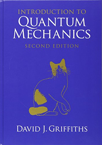 9781107179868: Introduction to Quantum Mechanics