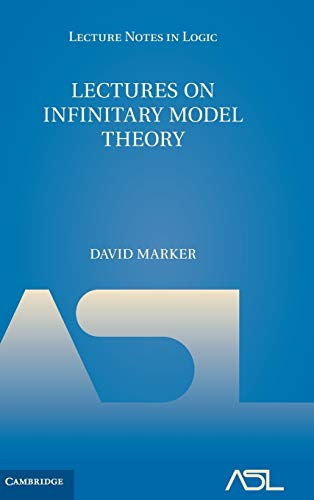 Lectures on Infinitary Model Theory (Lecture Notes