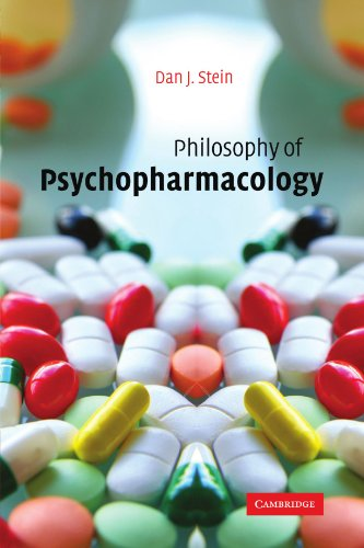 9781107402959: Philosophy of Psychopharmacology