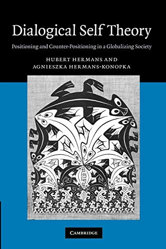 9781107411746: Dialogical Self Theory: Positioning and Counter-Positioning in a Globalizing Society