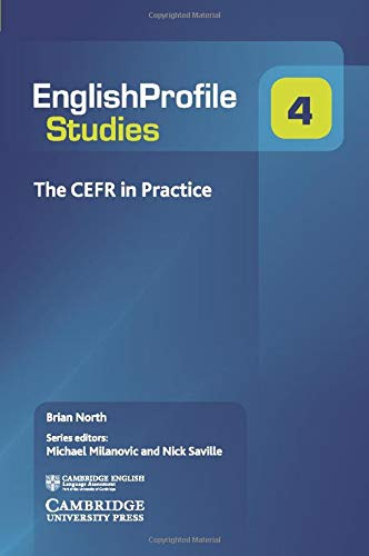 9781107414594: The CEFR in Practice