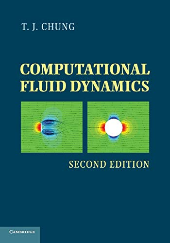 9781107425255: Computational Fluid Dynamics