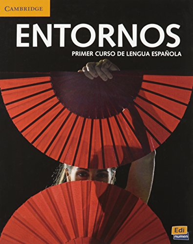 Entornos (Hardcover): Celia Meana