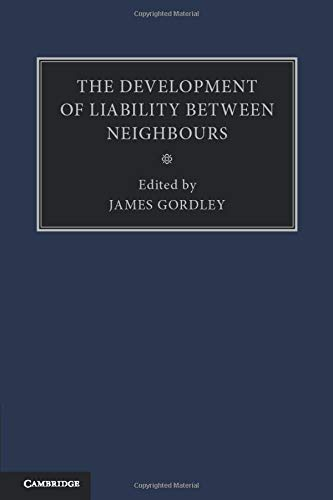 the enforceability of promises in european contract law gordley james