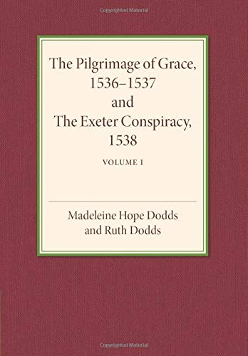 pilgrimage essay Essays on pilgrimage the pilgrimage is one of the most popular assignments among students' documents if you are stuck with writing or missing ideas.