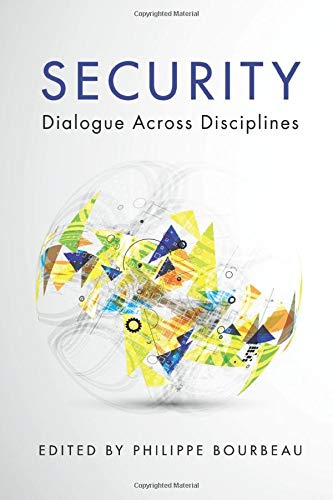 9781107514737: Security: Dialogue across Disciplines