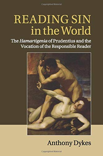 9781107519091: Reading Sin in the World